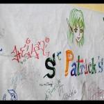 St patrick's day 2015 - 46