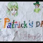 St patrick's day 2015 - 47