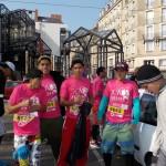 Nantes 003