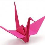03BF021C07073004-photo-la-grue-en-origami