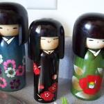 755px-kokeshi_2-1670845