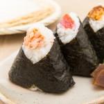 onigiri-japanese-food-1024x683