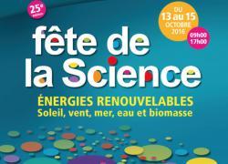 fetedelascience2016