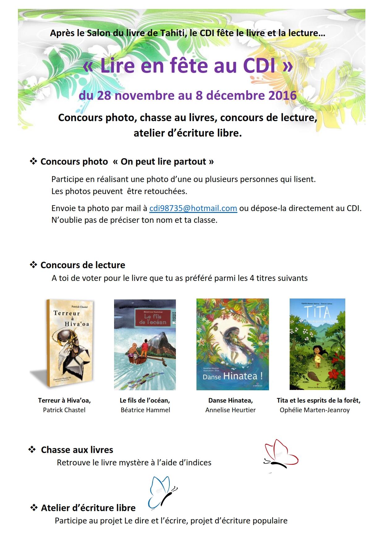 apres-le-salon-du-livre-de-tahiti_001