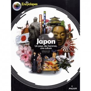 le-japon