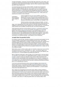_passer_un_bac_techno_plutot_quun_bac_s_ma_ouvert_les_portes_decoles_prestigieuses_-page1