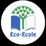 Label Eco-école